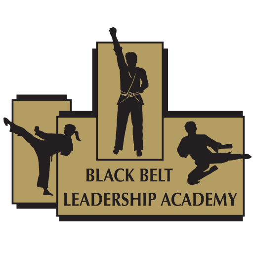 Black Belt Leadership Academy – Milwaukee